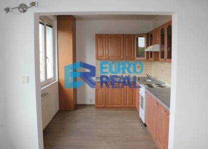 Prodej bytu, 3+1, 75 m²