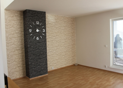 Pronájem bytu, 2+1, 75 m²